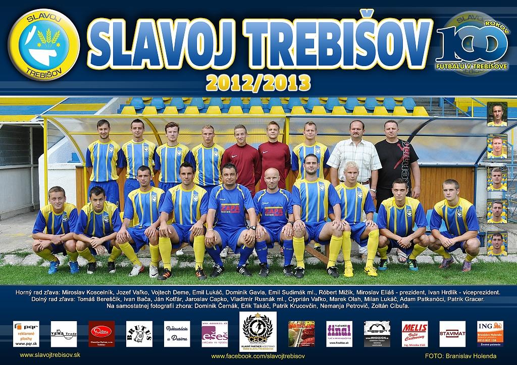 slavoj_A3_2012