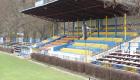 Štadión Slavoja Trebišov