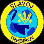 logo-slavoj-nove-web-300x300 transparent
