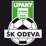 Odeva_Lipany
