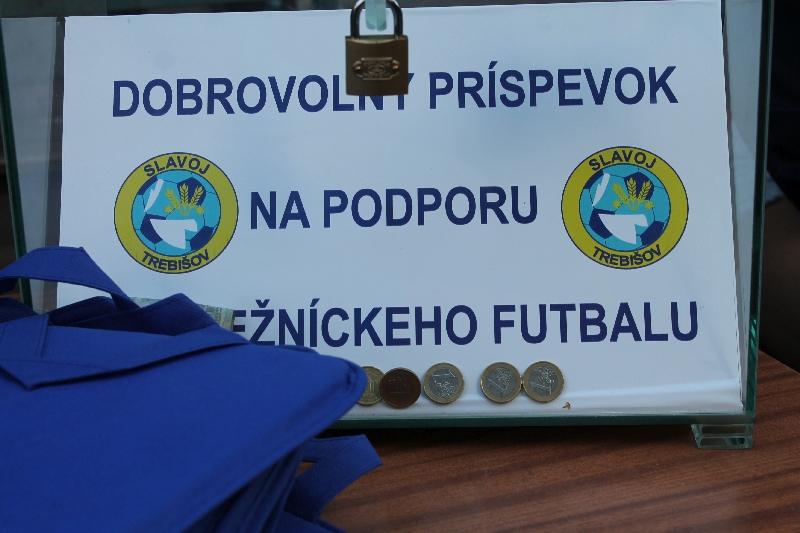 futbal 09